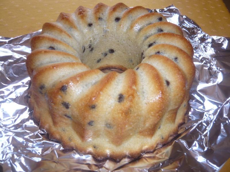 LES MARMITES EN FOLIES par ici le grand voyage culinaire - Page 2 Cake_c10