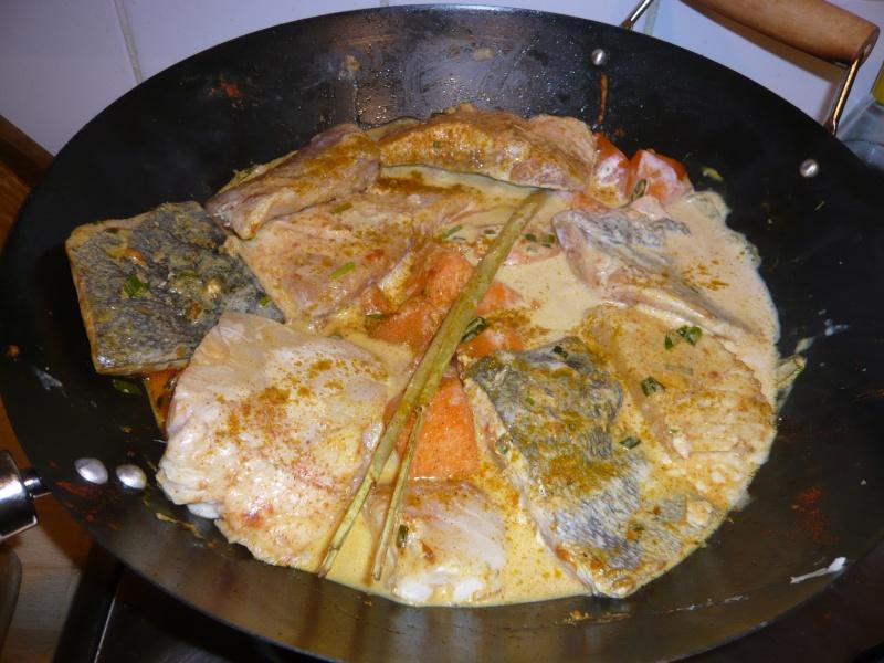 LES MARMITES EN FOLIES par ici le grand voyage culinaire - Page 2 Pavas_10