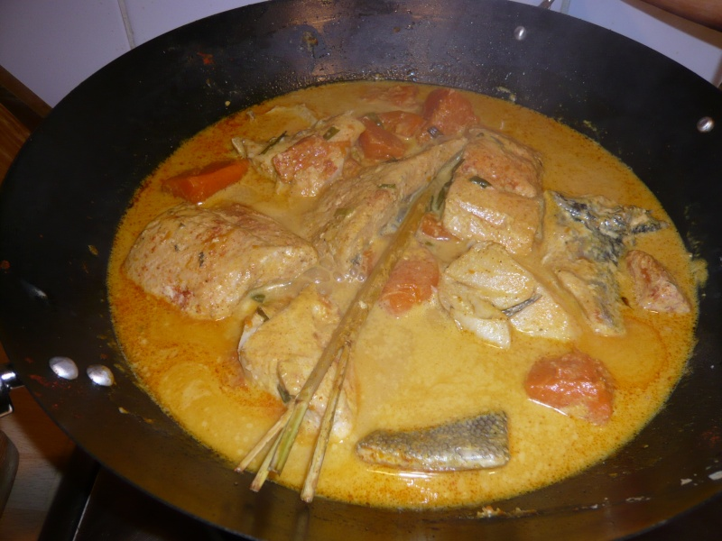 LES MARMITES EN FOLIES par ici le grand voyage culinaire - Page 2 Pavas_11