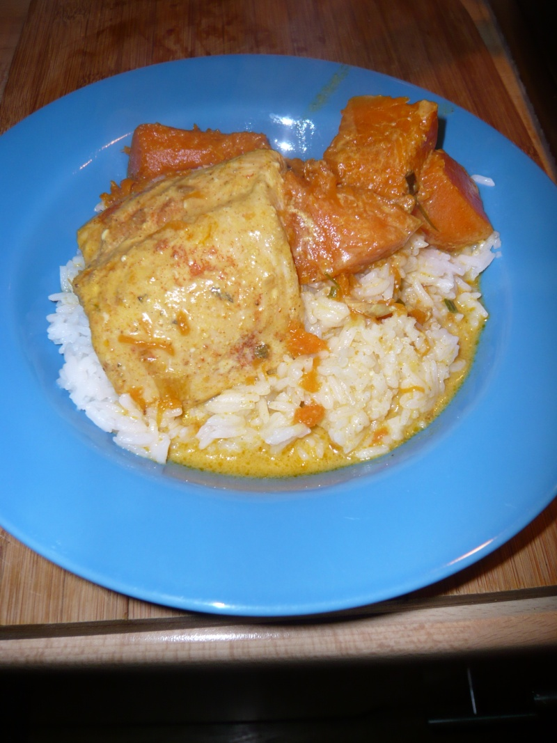 LES MARMITES EN FOLIES par ici le grand voyage culinaire - Page 2 Paves_10