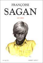 [Sagan, Françoise] Château en Suède 22309810