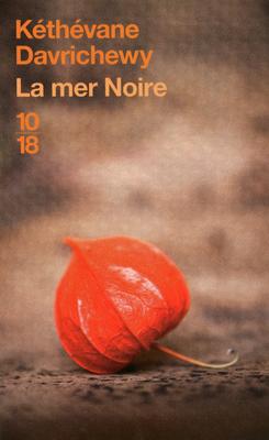 [10/18] La Mer noire de Kéthévane Davrichewy 97822612