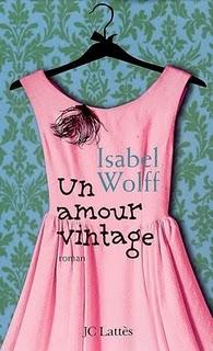 [Wolff, Isabel] Un amour vintage Un_amo10
