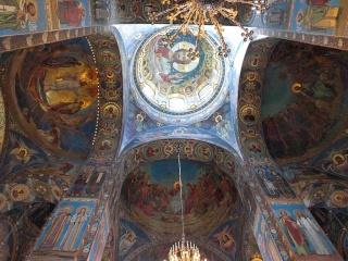 """Programma Seminario a Siena 2011: """"Indicazioni per una scuola esoterica"""" 26997212"""