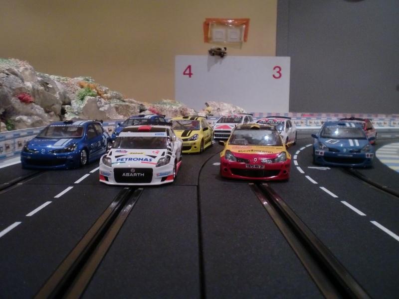 Course 67 NSR Cup 2 - mardi 1er nov. 2011 : Y'a des minots qui devraient être au lit ! Cimg0711