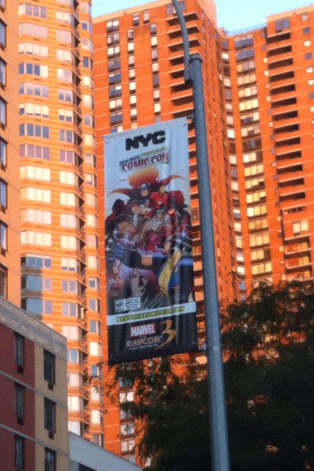 MvC3 Epic  New York City  28_mvc12