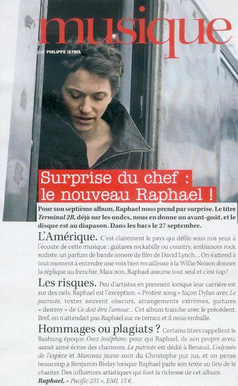 Raphaël - Page 2 Raphae10