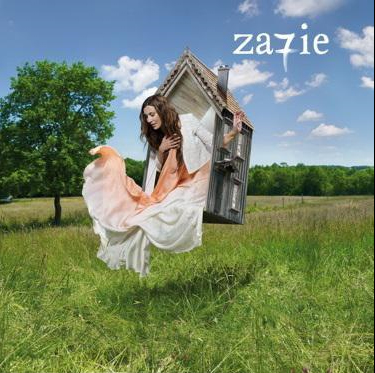 Un peu de Zazie Za7ie10