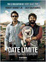 NOUVEAUTES DVD  Date-l10