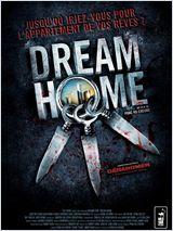 DREAM HOME un film gore maso mais incroyablement efficace Dream-10