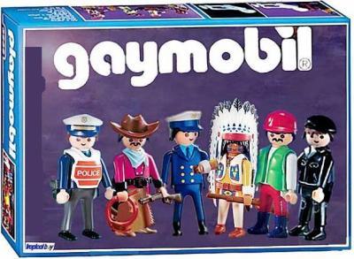Membres inactifs de Boomerang.  - Page 2 Gaymob10