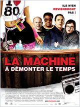 NOUVEAUTES DVD  La-mac10