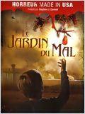 NOUVEAUTES DVD  Le-jar10
