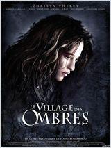 NOUVEAUTES DVD  Le-vil10