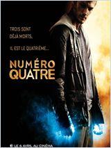NOUVEAUTES DVD  Numero11