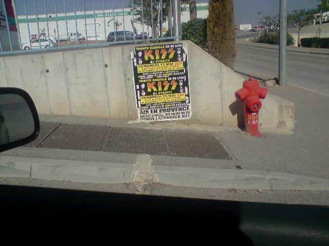 Dynasty 13 Mai 2011 à GEMENOS à coté d'AUBAGNE.. Resize17