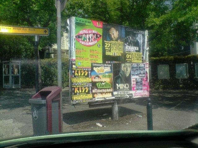 Dynasty 13 Mai 2011 à GEMENOS à coté d'AUBAGNE.. - Page 4 Resize33
