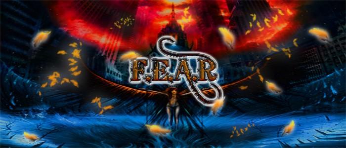 CLAN-FEAR-ELITTE