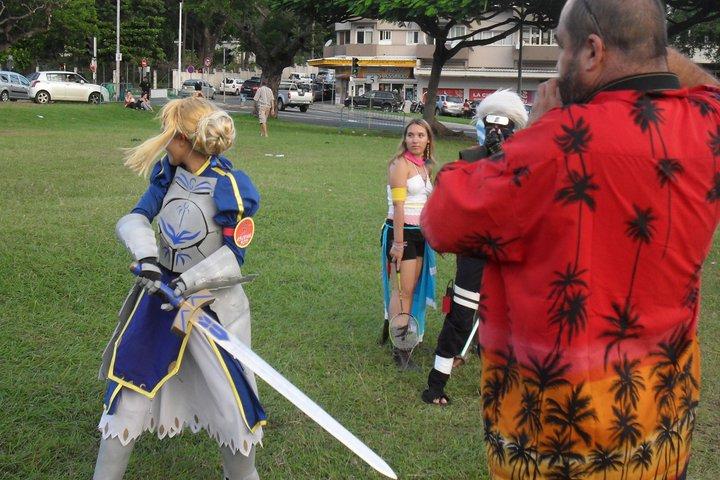 Ahsoka Tano costume - Page 2 -01310