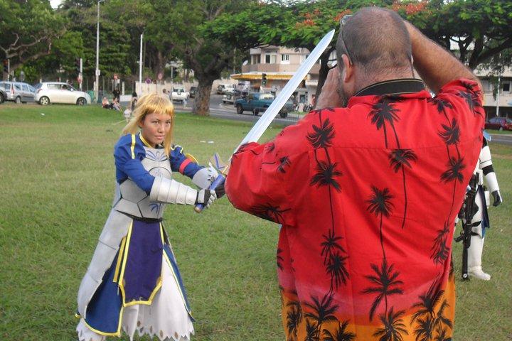 Ahsoka Tano costume - Page 2 -01410