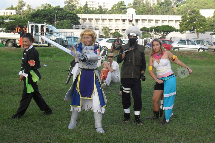 Ahsoka Tano costume - Page 2 -01510