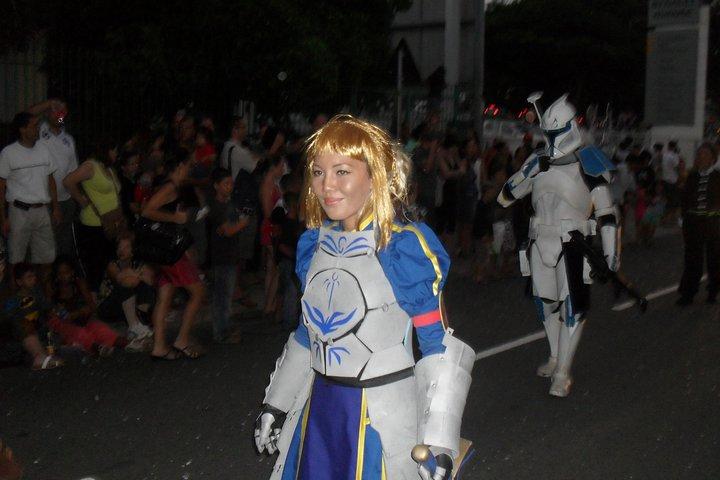 Ahsoka Tano costume - Page 2 -03910