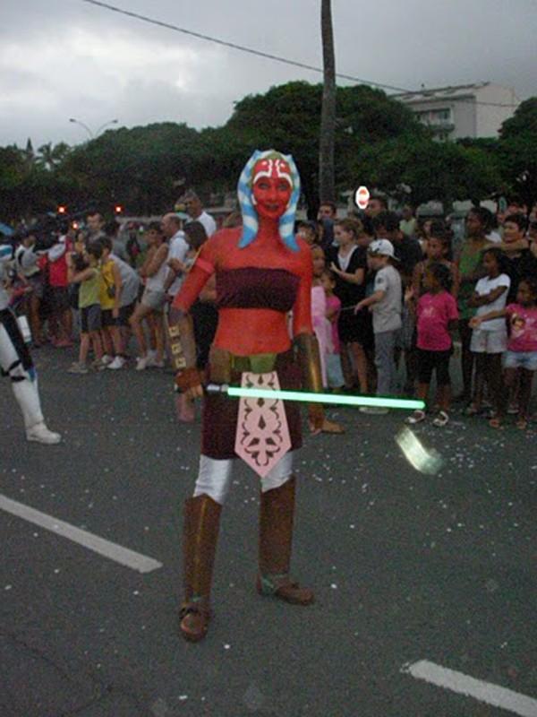 Ahsoka Tano costume - Page 2 -04010