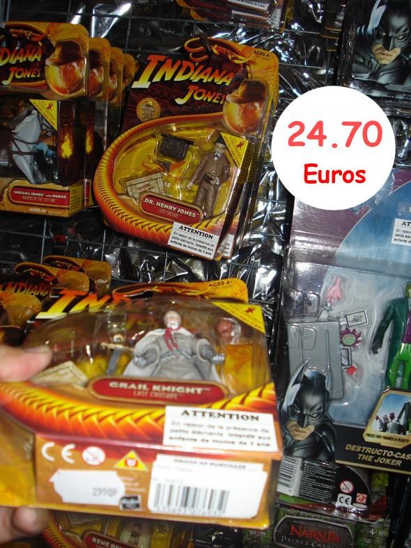 Cela fait combien en EURO ? 002-bl10