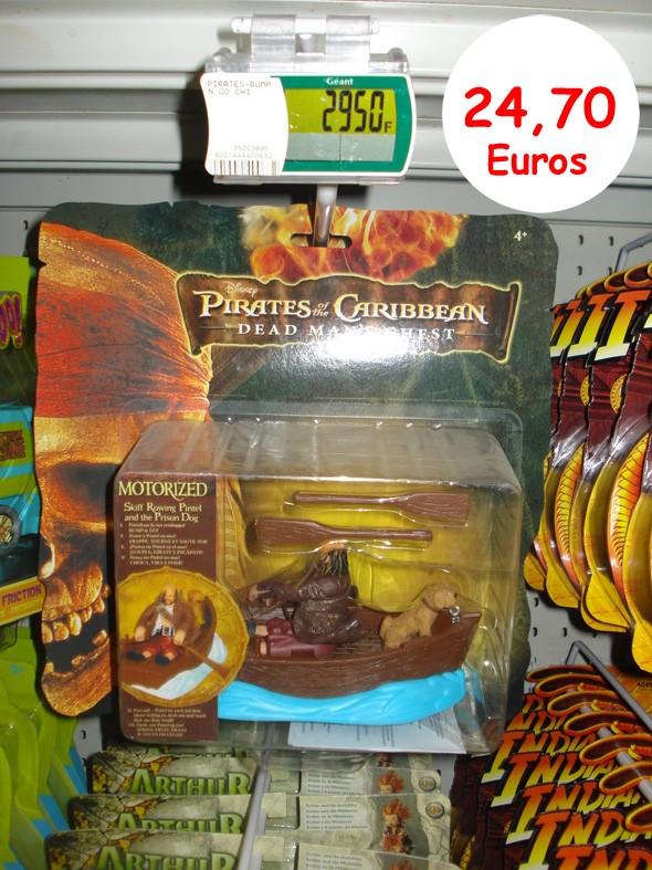 Cela fait combien en EURO ? 003_pi10