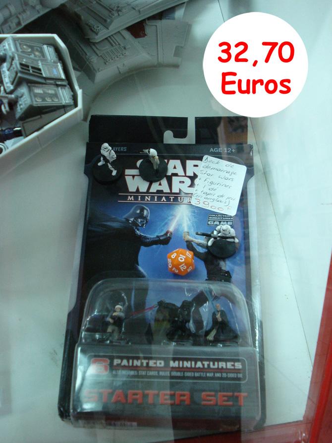 Cela fait combien en EURO ? 004-st10