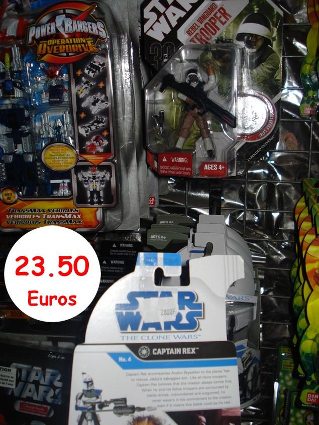Cela fait combien en EURO ? 007_cl10