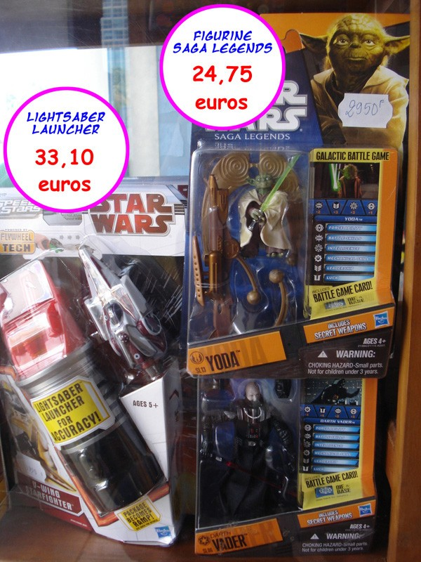 Cela fait combien en EURO ? 011_fi11