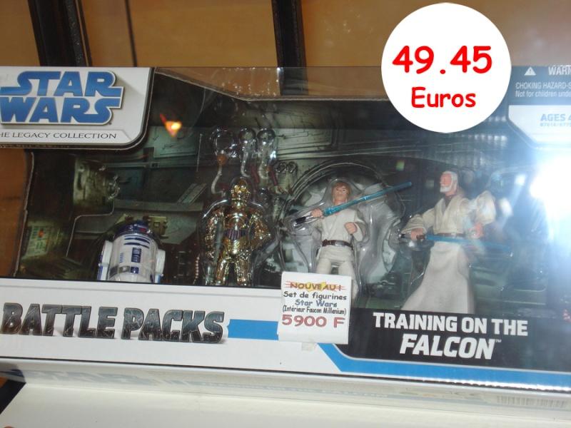 Cela fait combien en EURO ? 013_ba10