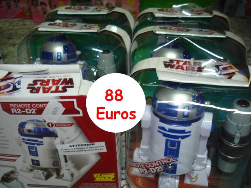 Cela fait combien en EURO ? 014-10