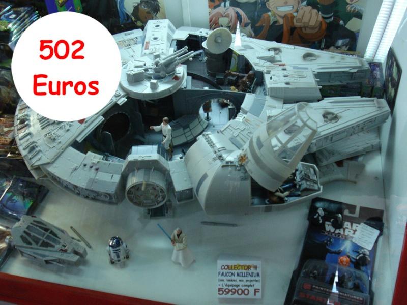 Cela fait combien en EURO ? 020_bm10