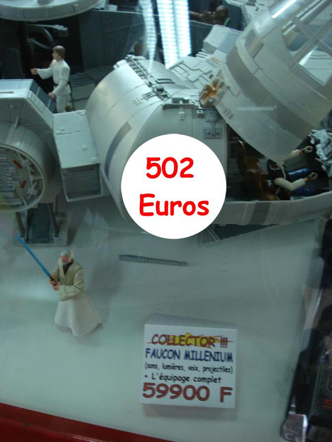 Cela fait combien en EURO ? 021_bm10