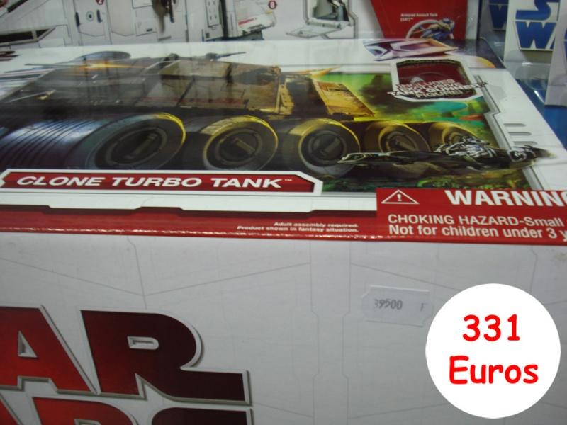 Cela fait combien en EURO ? 022_cl10
