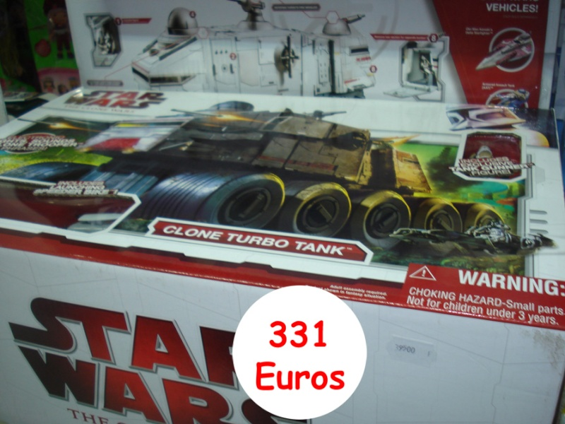 Cela fait combien en EURO ? 023-10