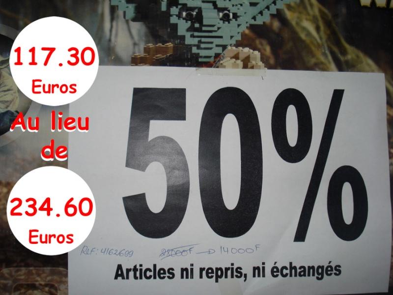 Cela fait combien en EURO ? A09_pr10