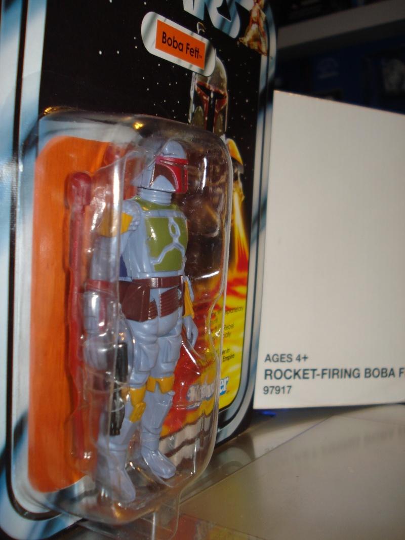 Collection R1D1YZF Dsc01719