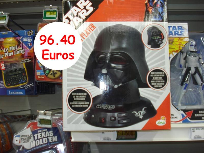 Cela fait combien en EURO ? Ga0910