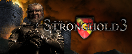 Stronghold 3 Hdr_st10