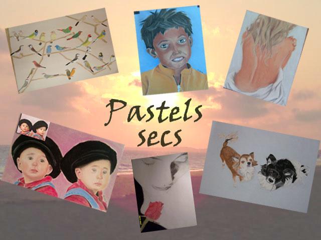 La galerie de Sweety Pastel11