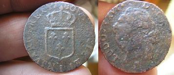 monnaie de Marc B P1010010