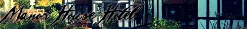 Internado White Storm Manor10