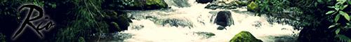 Internado White Storm Rio_co10