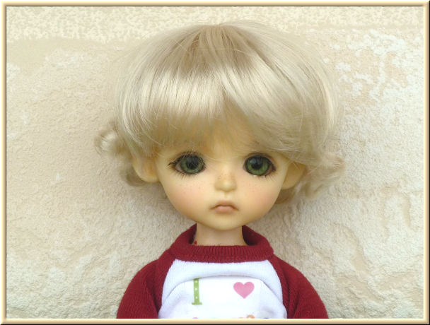 (Lati Yellow Coco) Je vous présente Lulu ! P1080124