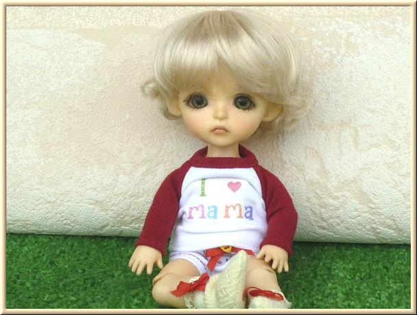 (Lati Yellow Coco) Je vous présente Lulu ! P1080125