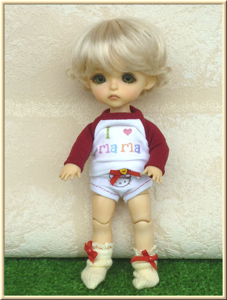 (Lati Yellow Coco) Je vous présente Lulu ! P1080126