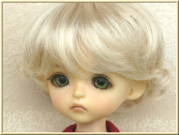 (Lati Yellow Coco) Je vous présente Lulu ! P1080127